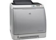 Продам цветной лазерный принтер HP Color LaserJet 1600