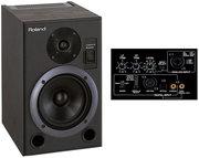студийные мониторы Roland DS-7