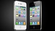 Apple IPhone 4S 16 и 32 Gb