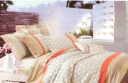 Постель-Прикид,   постельное белье по оптовым ценам