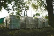Кладка блоков в Новокузнецке