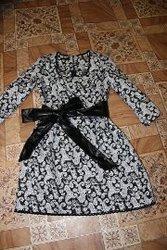 продам платье женское вечернее