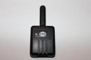 Антенна для сигнализации TOMAHAWK TW9010.