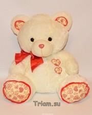 Детские игрушки медведи оптом