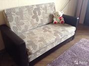Продаю диван-кровать за 4500