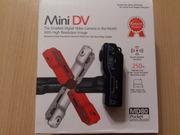 Мини видеокамера MD80 с датчиком звука,  видеорегистратор.