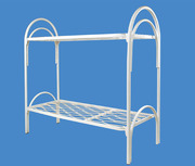 Кровати металлические для интернатов,  кровати для студентов,  опт