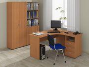Экономичная офисная мебель Эко со скидкой.